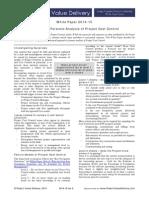 2014-15 Cost Forensics v0