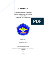 LAPORAN smp 2 adiluwih jakarta.docx