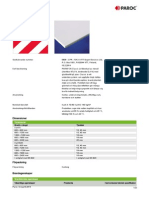 PARAFON_Classic_datasheet.pdf