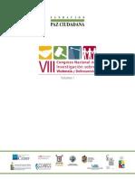 estudios migra delinc chile.pdf