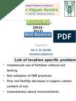 08 Soil Science 2012-13