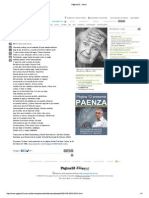Carver Cubiertos.pdf