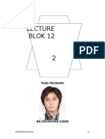 yudaherdantoproductionblock12w.doc