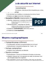 securiteInternet.pdf