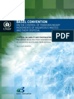 BaselConventionText e