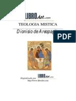Teología mistica D.Aeropagita.pdf