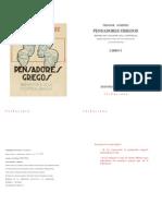 Theodor_Gomperz_-_Pensadores_Griegos__Libro_1_.pdf