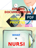 59975883-Nursing.pptx