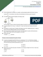 Grade4-Conversion-of-Units.pdf