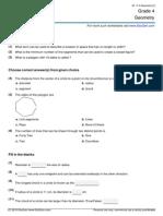 Grade4-Geometry.pdf