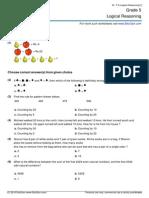 Grade5-Logical-Reasoning.pdf