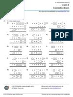 Grade5-Subtraction-Basic.pdf