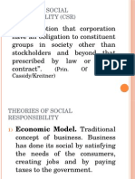 Corporate Social Responsibility (CSR).pptx