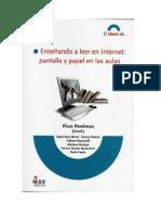 Enseñando a leer en Internet (2011) Perelman y otros - CAP 7.pdf
