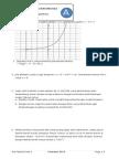 Ulangan-1-Pers Eksponen Dn Logaritma-paket a