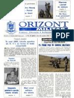 OrizontMilitar_nr53.pdf