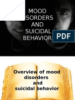 Chapter 6- Mood Disorders