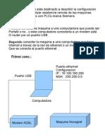 ConfiguracionAsistenciaRemota (1)