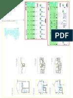 Schema Elettrico Impianto Fotovoltaico Trifase : Relazione impianto fv
