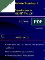 asmesec-140726082849-phpapp02 (1)