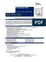 Employment Act and Industrial Act Malaysia Public Program by iTrainingExpert 2015.pdf