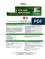 Finance for Non_Finance Managers Public Program Course Brochure by iTrainingExpert 2015 TCW.pdf