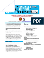 Positive Mental Attitude Public Program by iTrainingExpert 2015.pdf
