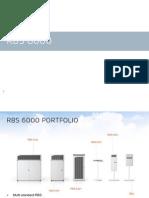 240976436-Rbs-6000.pdf