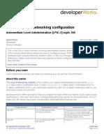 l Lpic2205 PDF