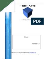 Linux-TestKing-Exam (1).pdf