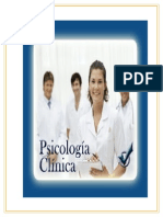Trabajo Final Clinica II