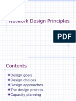 NDP Basics