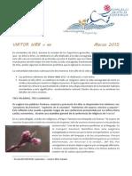 Viator Web 66 Es