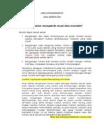 Lbm 2 Enterohepatik Nurul