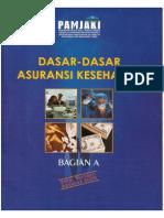 MATERI ASURANSI (PAMJAKI).pdf
