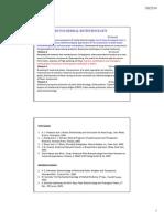 Herbal Biotech Module 1 2014