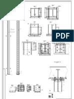 Proiectmetal STALP-desen