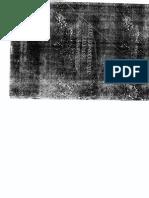 SLS 452 Specification for Concrete non pressure pipes.pdf