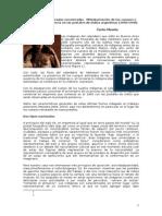 Masotta, Cuerpos dóciles y miradas encontradas.pdf