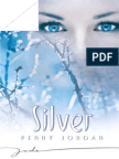 Silver - Penny Jordan