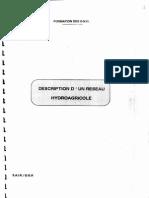 Description d' un réseau hydroagricole.pdf