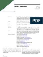 1083ch4_7.pdf