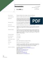 1083ch4_5.pdf