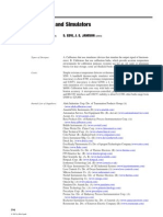 1083ch4_3.pdf