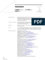 1083ch4_2.pdf