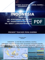 INDONESIA PRESENT T PEMA.pptx