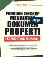 1924_Panduan Lengkap Mengurus Dokumen Properti.pdf