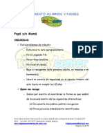 Reglamento KPC