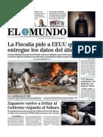 Mundo Portada 13-03-15-Em