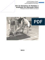 Apostila Medidas 2013.pdf